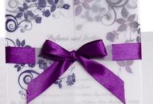 moderne einladungskarten hochzeit / Einladungskarten Hochzeit mit kunstvollem Design spielen bei der Hochzeit als wichtige Rolle und personalisieren die Hochzeit ganz viel.