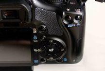 Photosss