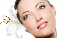 Beauty Tips / Find the best beauty tips that would not only make you look smart and elegant but also stand out from the rest. Some best beauty Tips for you to stay beautiful and look young for many years.The useful tips to make you face fresh and beautiful.