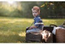 Baby' s, Peuters en Kleuters / Tijdloze foto's voor blijvende herinneringen gemaakt door Printeboek Fotografie. *Newbornfotografie, *Justbornfotografie, *Van Peuter tot Puber, *Huwelijksfotografie