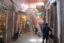 MOROCCO: Mystify Me / Travel images from all over Morocco, enjoy x