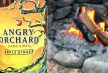 Angry Orchard Fan Photos / Our fans often send us really awesome photos of our cider! This board includes our favorites.