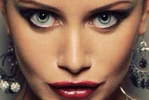 Olga Sidorova / Olga Sidorova- Ольга Сидорова: российская актриса, модель, режиссер, сценарист. Actress , model and movie director from Russia.