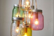 Upcoming DIY products for the house