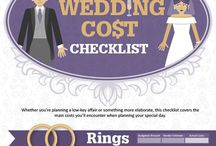 Wedding and other party planning tips and tricks