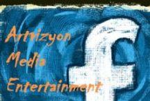 Hakkında - About Us /  Artvizyon Film Müzik Yapım, müzik ve film alanında, CD, plak, DVD, kaset prodüksiyonları yapmak ve yayınlamak amacı ile 2003 yılında kuruldu.  Artvizyon Music & Film Production Company has been founded in 2003 with the goal to produce all kinds of visual and audio-visual productions.