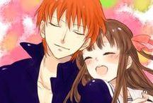 Awesome Anime!!! / Anime is awesome!
