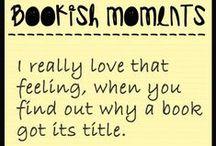 Bookdragon ... That's me!