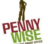 Contests & Giveaways / We are a generous bunch here at Penny Wise Office Products, so it makes sense that we've teamed up with a lot of generous bloggers to bring you these cool give-aways! Enter to win.