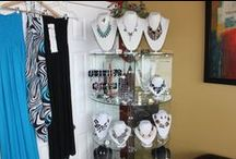 Bella Boutique / As well as being a tanning salon, did you know that Bella Tan also has our own little boutique. We carry everything from sunglasses to earrings, and from purses to key chains. We even have an amazing variety of sun dresses. We pride ourselves as being that one stop shop that everyone is in search for. Our products are unique and will not be found anywhere else.
