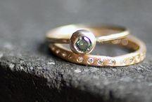 Pitxiak ~ jewels