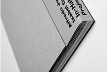 Pack Edition / Slipcases - Literature Packaging - Specialty Folders - Presentation Folder - Business Folders - Pocket Folder