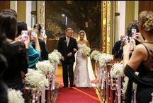 Beautiful Brides!!! / Noivas Lindas!!!! Formatura, Aniversário, Casamentos, Bodas, 15 anos, Festas e Eventos.