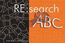 Research Publications / Research books published by SUN MeDIA