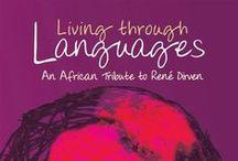 Language & Literature Publications / Language & Literature books published by SUN MeDIA