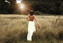 ONE MAGIC HOUR / THE VISTA X FREE PEOPLE X GRACE LOVES LACE