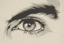 ILLUSTRATION / #illustration #ilustracion #art #design