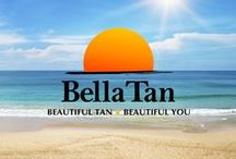 Businesses and Affiliations / This board has been created for all things Bella Tan, as well as all the local businesses that are a apart of the community and  we believe deserve a little LOVE!