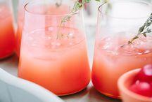 Passionate Pink Grapefruit