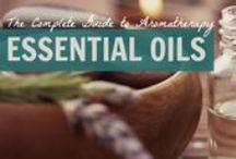 Essential Oils Guide / From skin care to house cleaning, beauty and more, there are hundreds of ways to use Tibet Mountain Essential Oils every day.