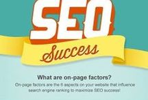 Seo | Increase Google Rank / SEO tips and tricks for increasing search engine ranking.
