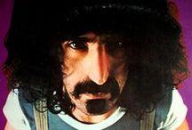 Zappa for president