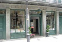 Stores Selling Heather Elizabeth Designs® / New Orleans shops selling Heather Elizabeth Designs