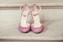 { Happy feet } / by Lara Dolinga