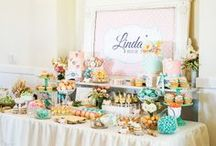 food - sweets