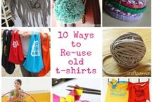 101 things to do with........