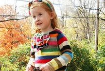 Kids DIY clothing and more / Sewing and DIY