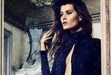 """Luxo / """" O luxo precisa ser confortável, senão não é luxo"""" Coco Chanel"""