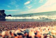 Mar Salgado Lar