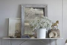Home Interiors We Love