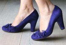 Shoes / Gyönyörű cipők,mindet szeretem!!!