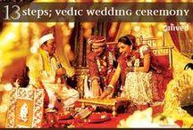 desi wedding