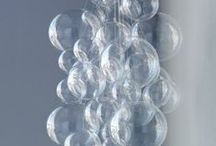 balloons.....
