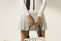 Sports Wear / Apparel Design, Design Ideas, Technology...