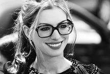 ♕ Anne Hathaway