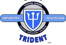 "97th Infantry Division ""TRIDENT"""