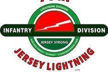 """78th Infantry Division """"LIGHTNING"""""""