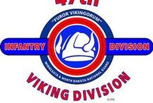 "47th Infantry Division ""VIKING"""
