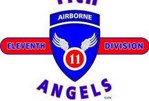 11th Air Assault Division