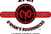 "27th Infantry Division ""NEW YORK"""