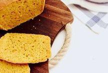 Herzhaftes von Zuckersööt / Brot, Aufläufe, Flammkuchen, Suppen & Co: Hier pinne ich alle herzhaften Rezeptideen von meinem Foodblog zuckersoeoet.de