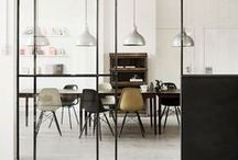 HOME / What makes a stylish and aesthetic home