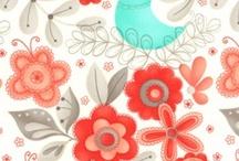 Ideas for Lulu's Birthday / by RAQUEL FURLAN