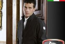 Tattini Men's Equestrian Wear / Tattini is available exclusively from Selwood Equine The UK's only Authorised reseller of the stylish and practical Italian equestrian and fashion clothing line Designing, Manufacturing Equestrian Clothing, Footwear and Horsewear since 1860. TATTINI is an established name in high quality equestrian products
