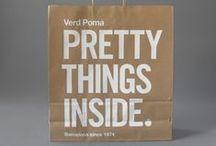 Preety things