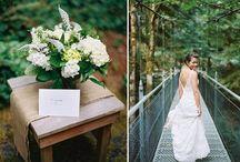 Green Wedding Tips